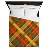 Fall Duvet Covers