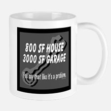 800 SF Mugs