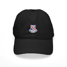 DUI - 1st Bn - 327th Infantry Regiment Baseball Hat