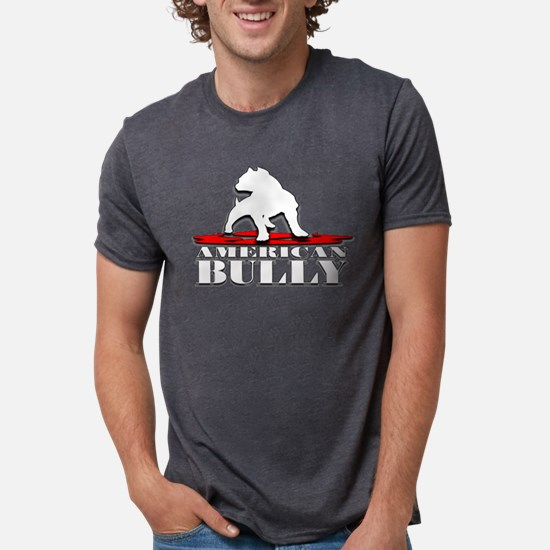 American Bully T-Shirt