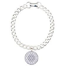 Merkaba Field Bracelet