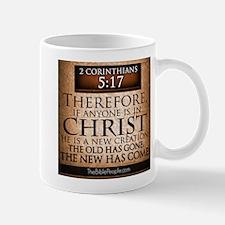 Funny Cor Mug