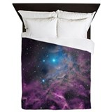 Astronomy Duvet Covers