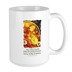TD1gift Mugs