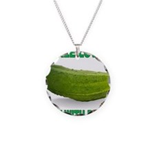 PICKLE Necklace