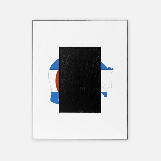 C0LORADO Picture Frame