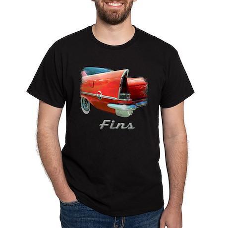 57 Chrysler 300 T-Shirt