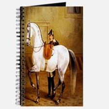 Andalusian Horse Journal