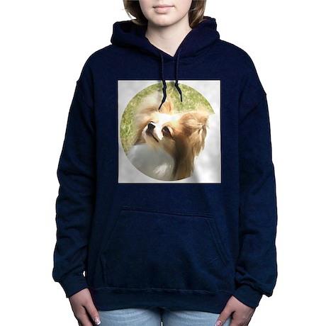 squeeze-paint1.png Hooded Sweatshirt