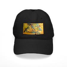 Dragonfly Haze Cap