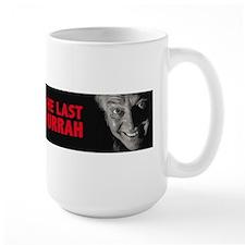 TheLastHurrah-Rik1 Mugs