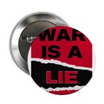 War Is A Lie 2.25