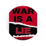 War Is A Lie 3.5