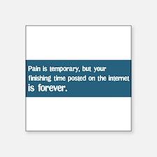 InternetForeverBumper Sticker