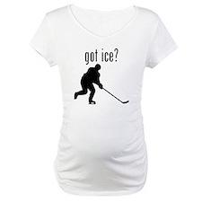 got ice? Shirt