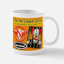 Limited Edition Design Large Mugs
