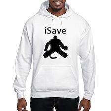 iSave Jumper Hoody