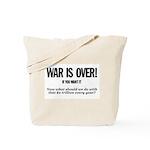 wio2000 Tote Bag