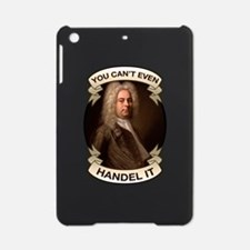 Handel Pun iPad Mini Case