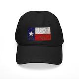 Texas Black Hat