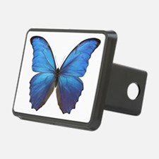 MORPHO DIDIUS D Rectangular Hitch Cover