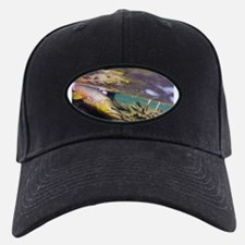 Brown Trout - Catch and Release Baseball Hat