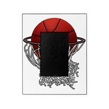 Basketball Sports Lover Picture Frame