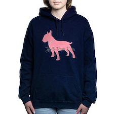 diamonddiva.png Hooded Sweatshirt