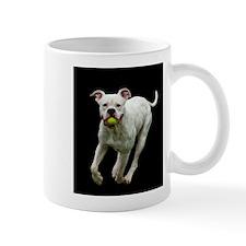 Got Ball? Mugs