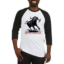Buffalo stomp color.jpg Baseball Jersey