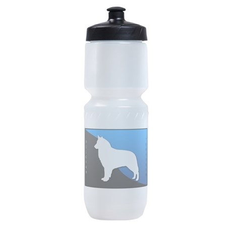 11-Untitled-3.png Sports Bottle