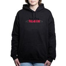 31-fanatic.png Hooded Sweatshirt