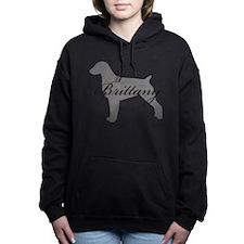 31-greysilhouette.png Hooded Sweatshirt