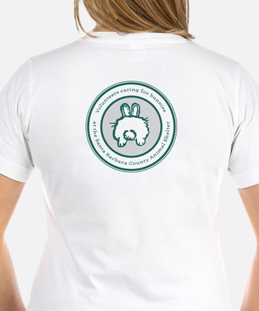 BUNS Logo (Green) Shirt