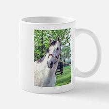 HOLY BULL Mugs