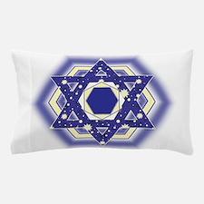Layla Layla Star Pillow Case