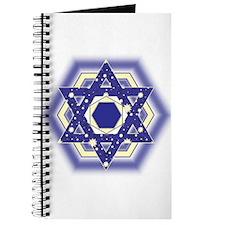 Layla Layla Star Journal