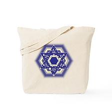 Layla Layla Star Tote Bag