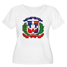 Republica Dom T-Shirt