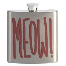 Meow! Flask