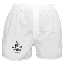 Best 2 Mother copy Boxer Shorts