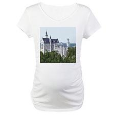 Neuschwanstein002 Shirt