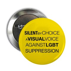 Silent By Choice 2.25