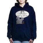 soold22tr.png Hooded Sweatshirt