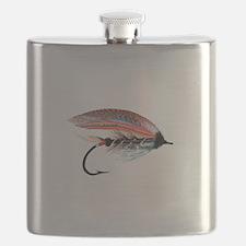 Thunder - n- Lighting Flask