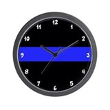 Cop Basic Clocks