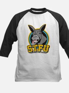 STFU Baseball Jersey