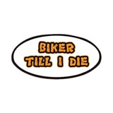Bmx patches Patches