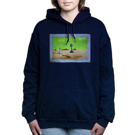 Promotion-5400 Hooded Sweatshirt