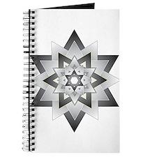 Jacob Star Journal